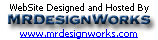 Link MRDesignWorks- Chicago Based Website Design, Development, Graphics, Search Engine Submission, Website Hosting and more.